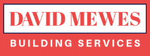 David Mewes Building Services